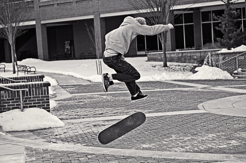 Skate III