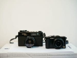 35mm-shot