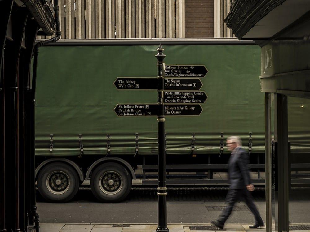 green_truck_web