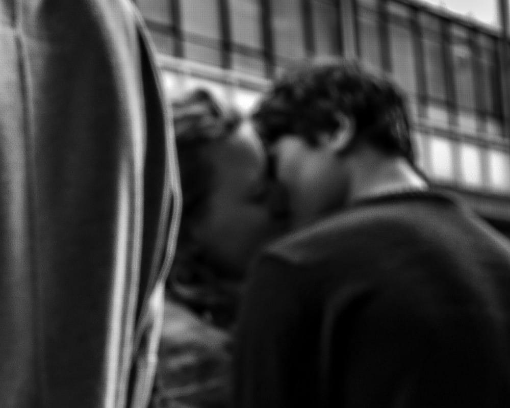 kiss_web