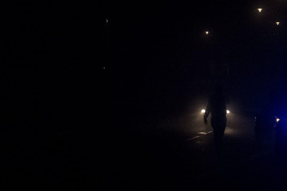 police_shadow
