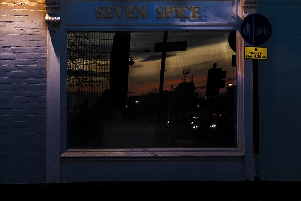severn_spice_sunset