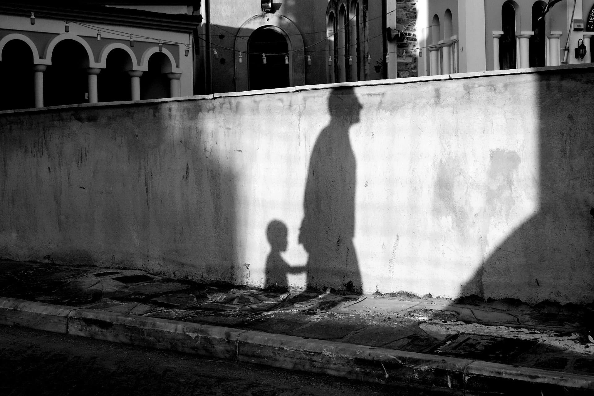 October 2017 Street Photography Contest Submissions ...