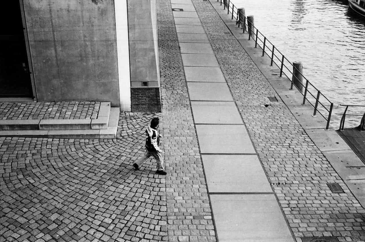 Hamburg-film-KodakTMAX400-QL17-From Above