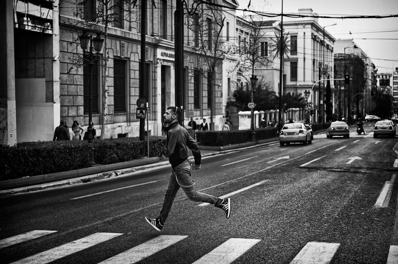athens-running-man