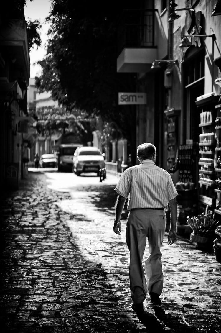 middle-aged-man-walking