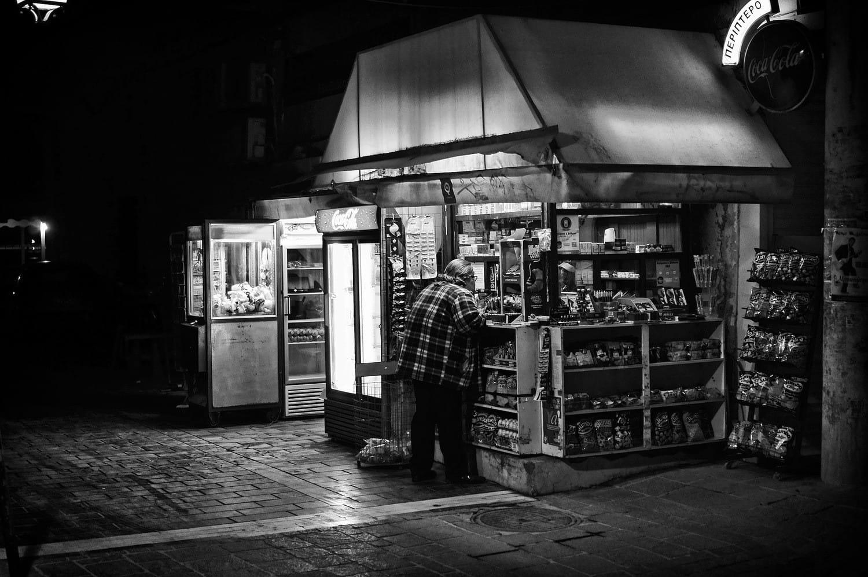 night-kiosk