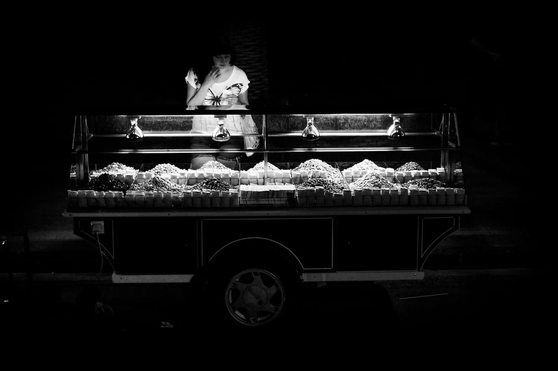 night-selecting-pistachio