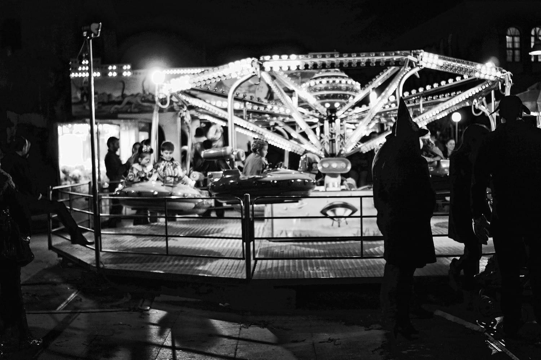 night-the-merigo-round