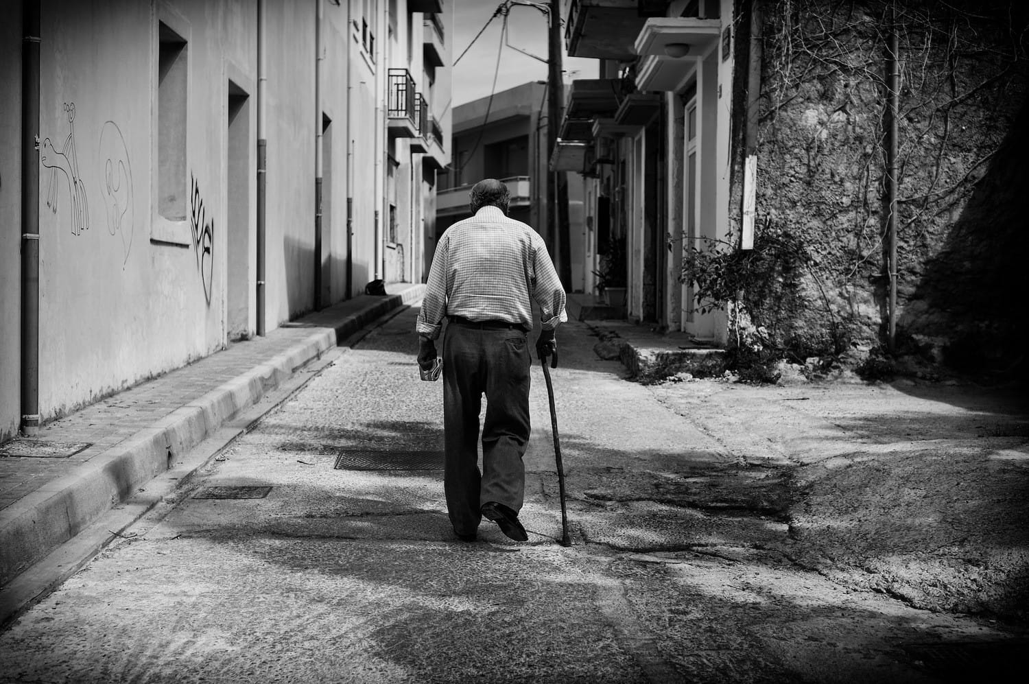 old-man-with-walking-stick