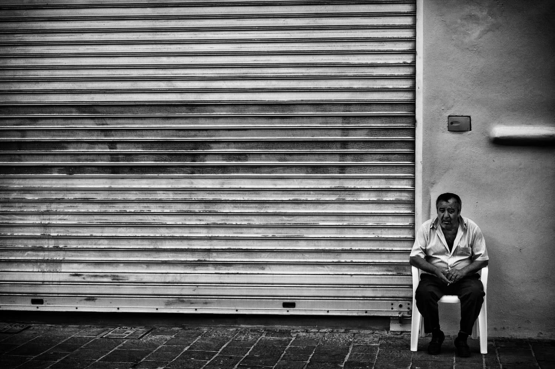 sitting-and-smoking