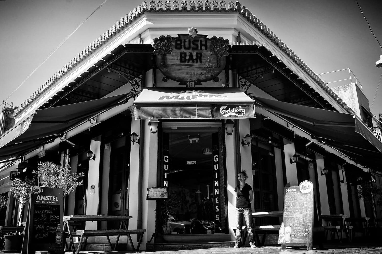 the-bush-bar