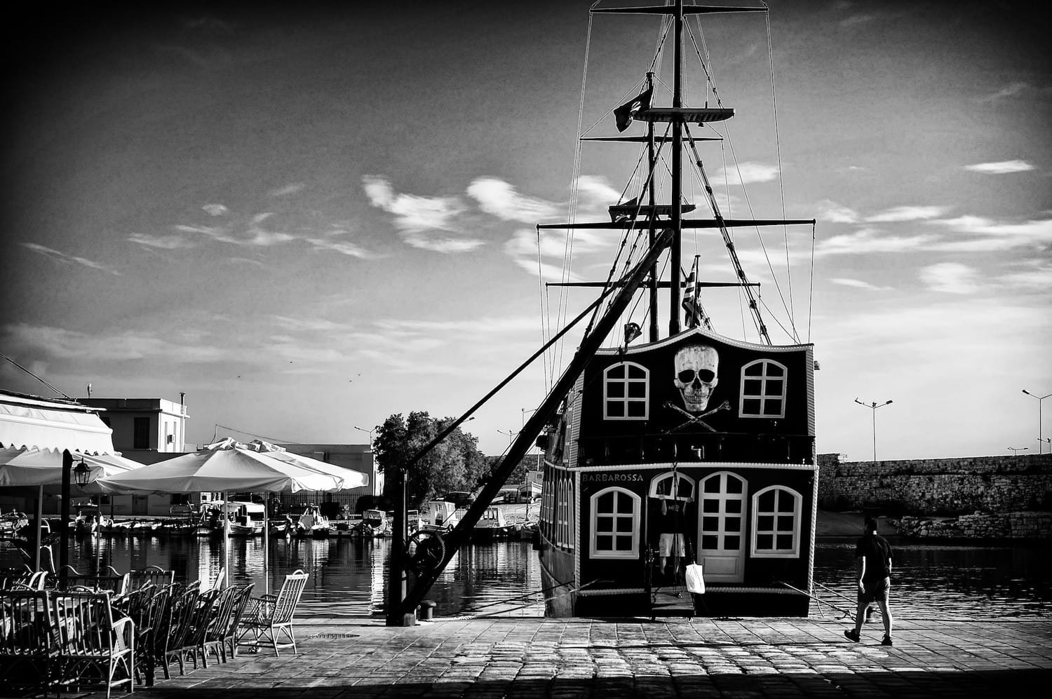 the-pirate-ship