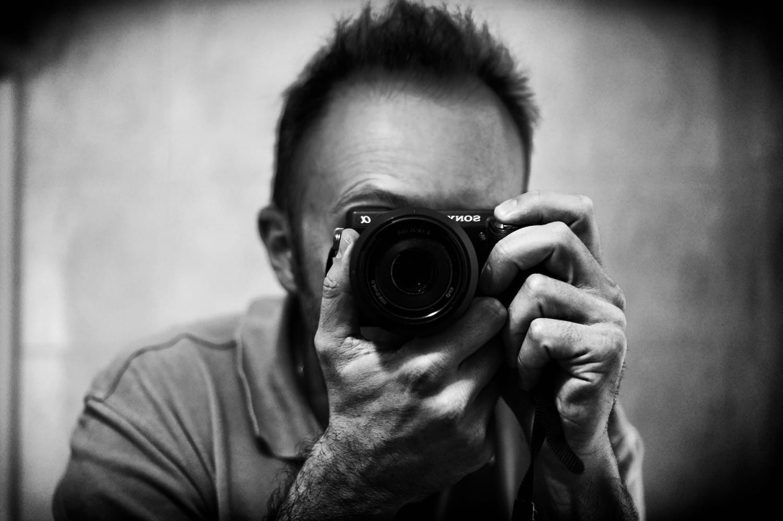 Nude Amateur Wife Sex Pics Video Webcam