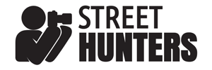 Street Hunters - Street Photography Posts, Tutorials, Tips & Tricks