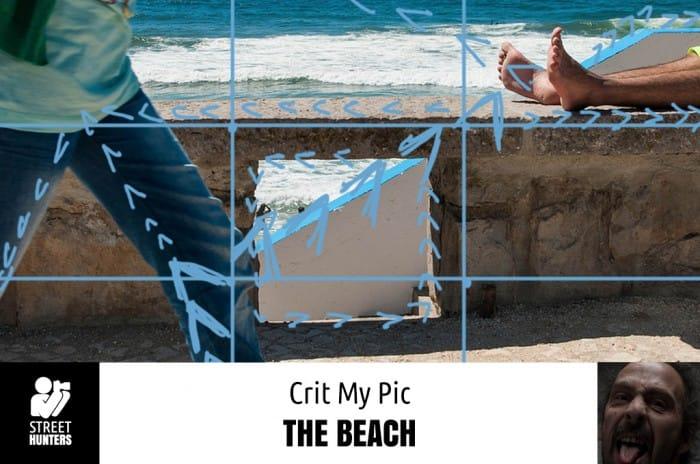 Crit-My-Pic-The-Beach