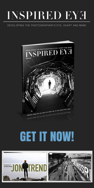 Inspired Eye Issue 18