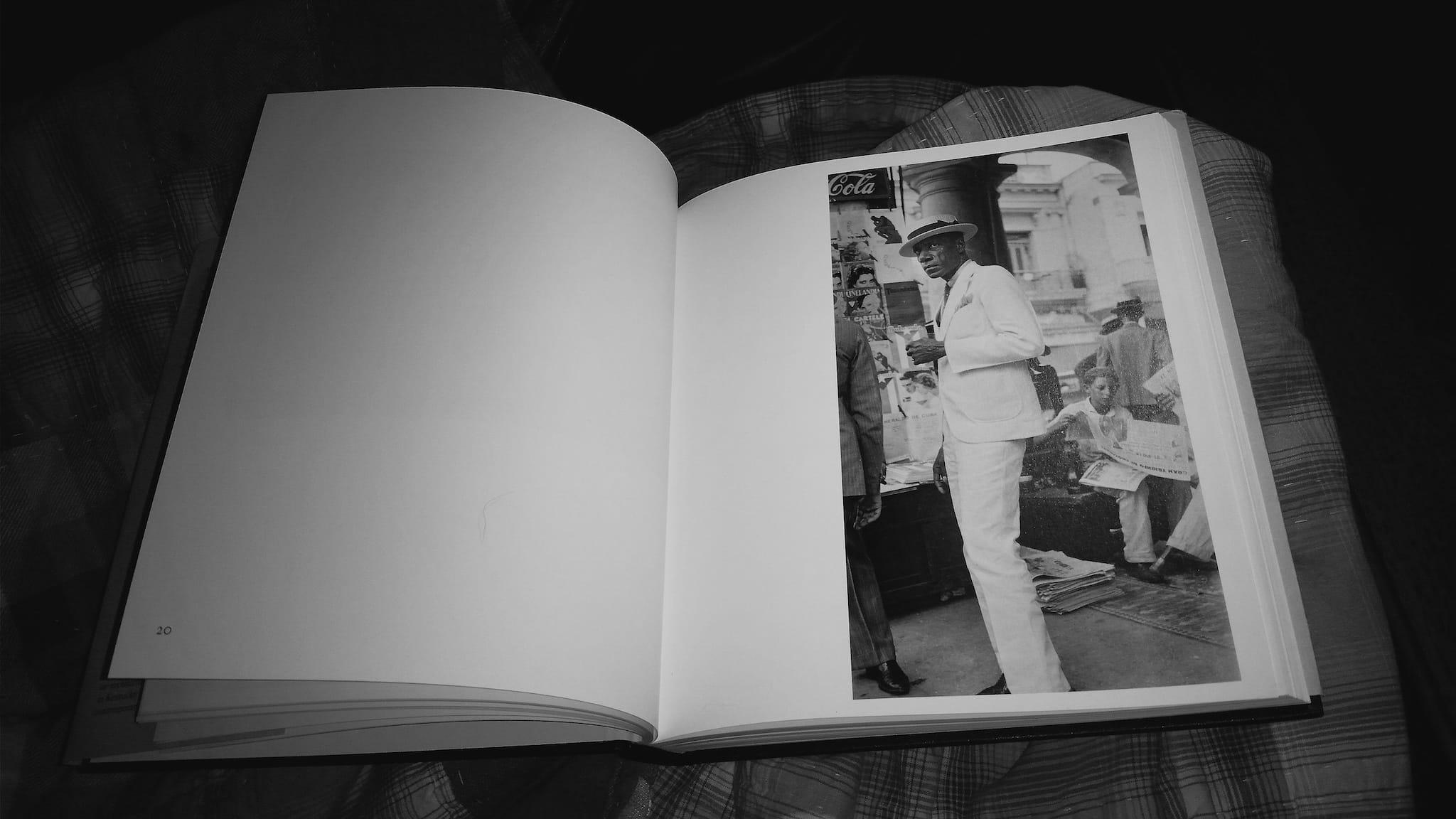 Walker Evans American Photographs
