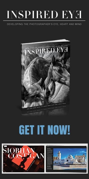 Inspired Eye Issue 19