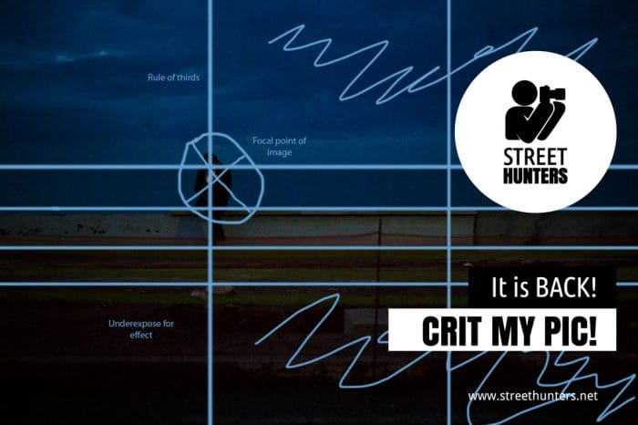 Crit my pic feature image