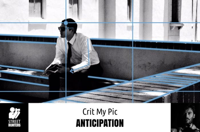 Crit My Pic -