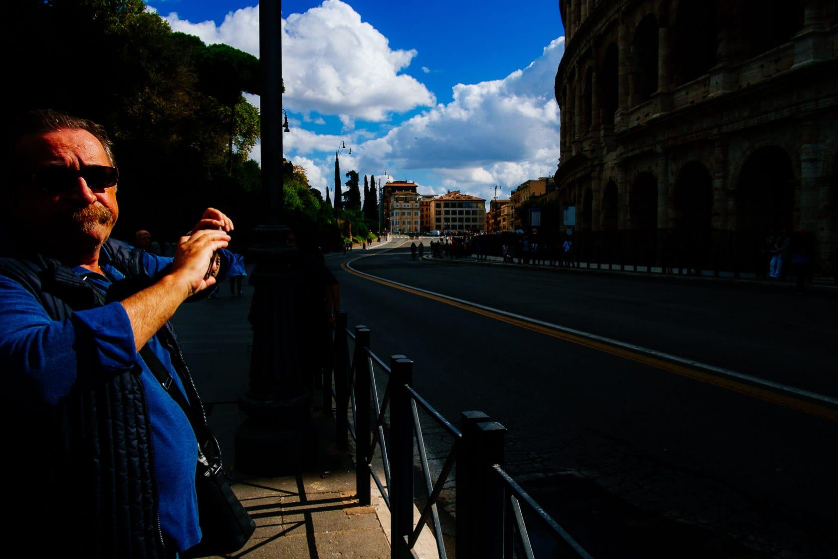 travel-street-photography4