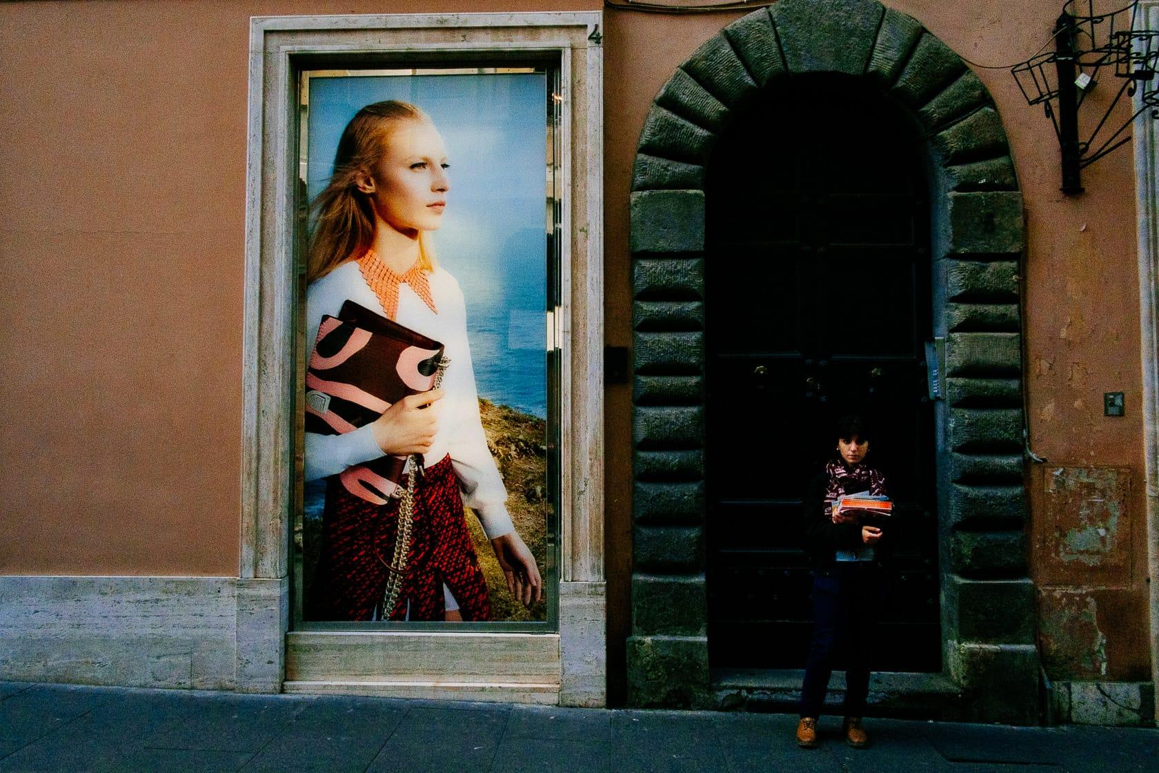 travel-street-photography5