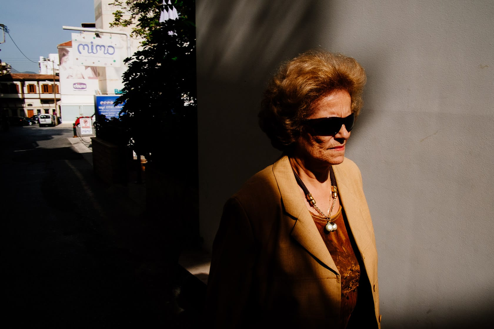 Going Public: Putting Your Street Photos Online 3