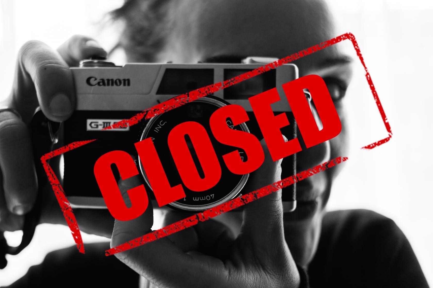 Debrief-20-favs-street-poll-closed
