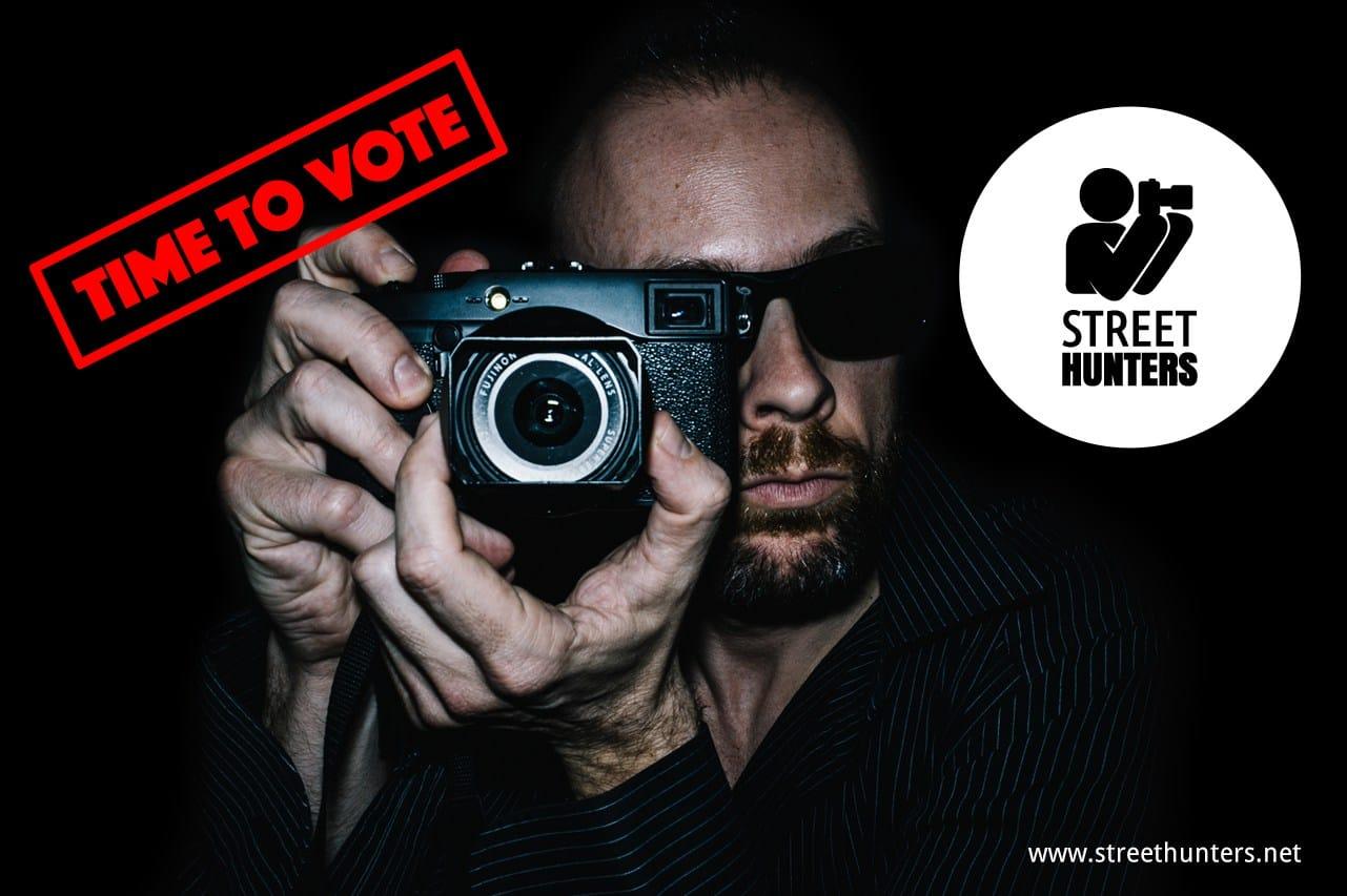 Debrief-Vote-Street-photogs-2016