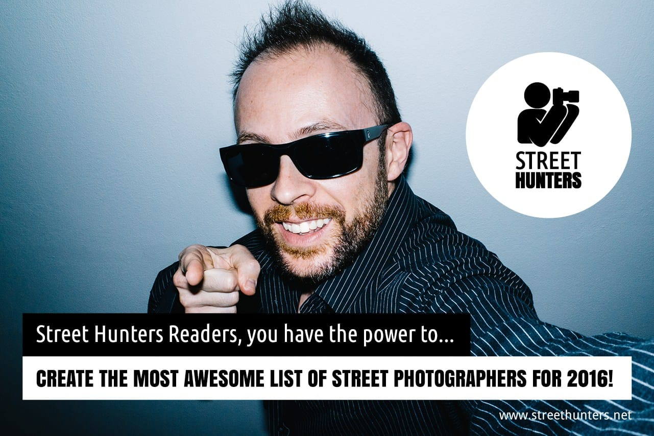 Debrief-send-in-your-favourite-street-photographers