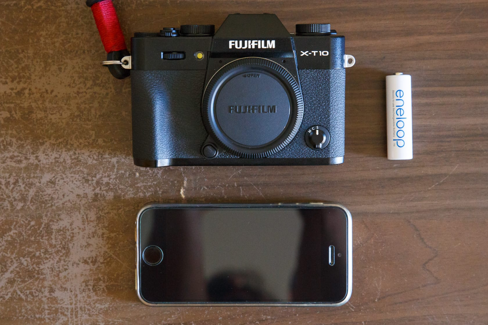The Fujifilm X-T10 for Street Photography - Street Hunters