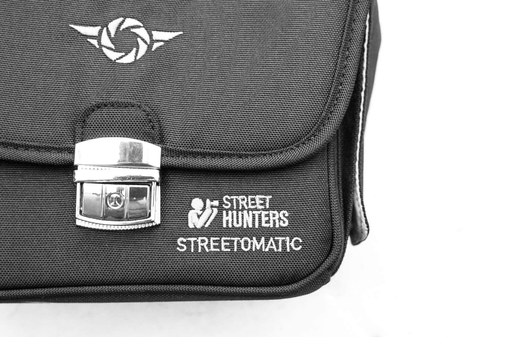 streetomatic-streethunters-edition-4