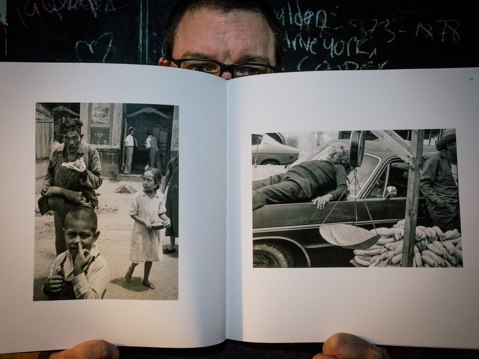Helen Levitt book review 3