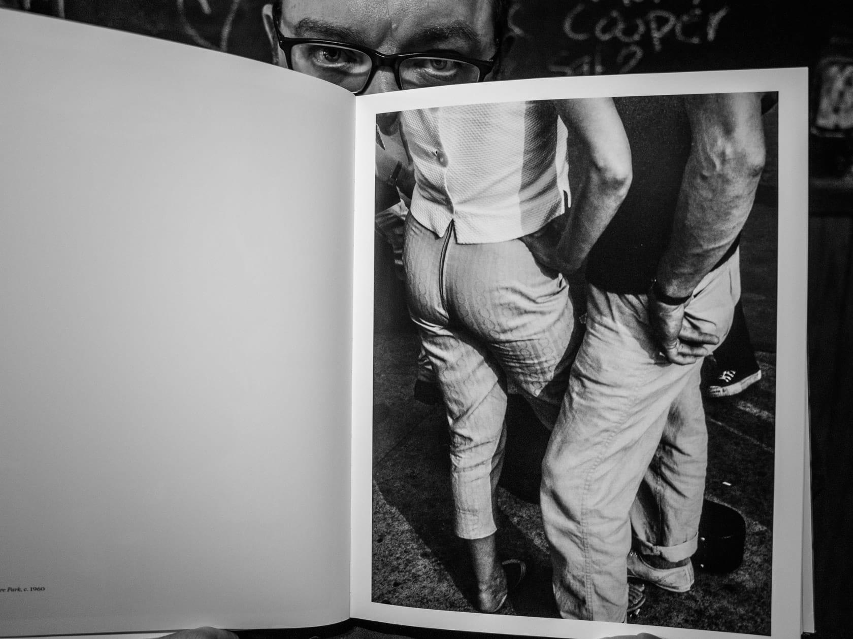 Leon Levinstein book review 11