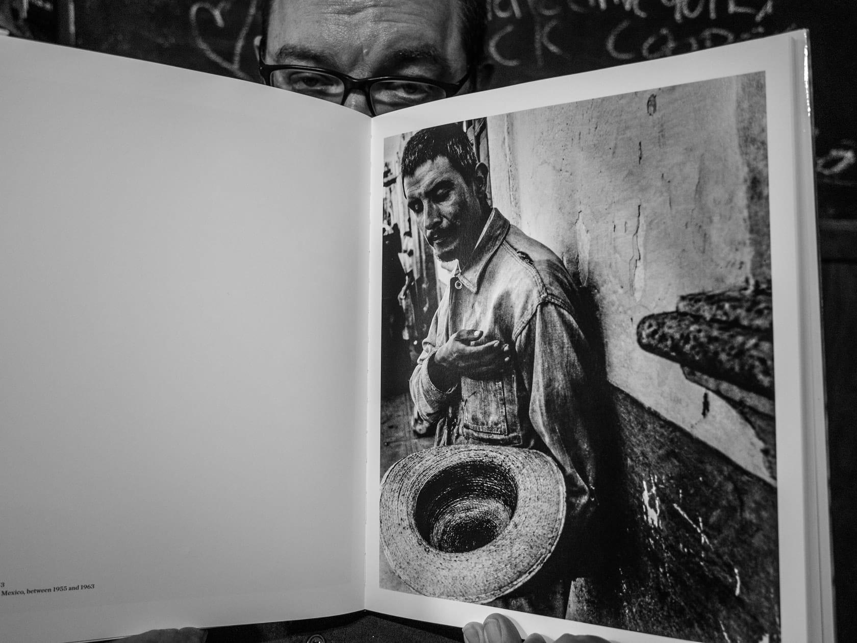 Leon Levinstein book review 4
