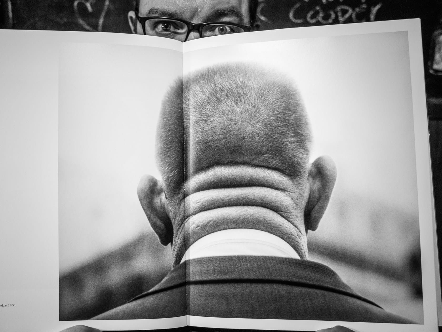 Leon Levinstein book review 6