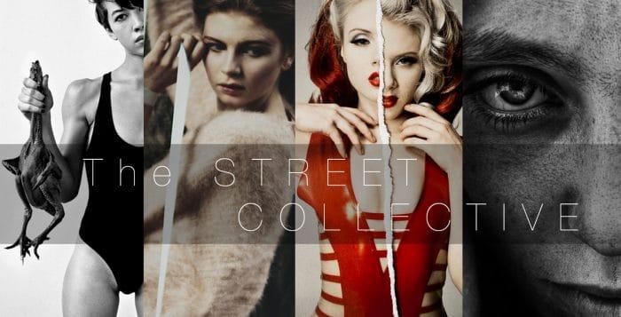 PhotoWhoa Street Collective eBook cover
