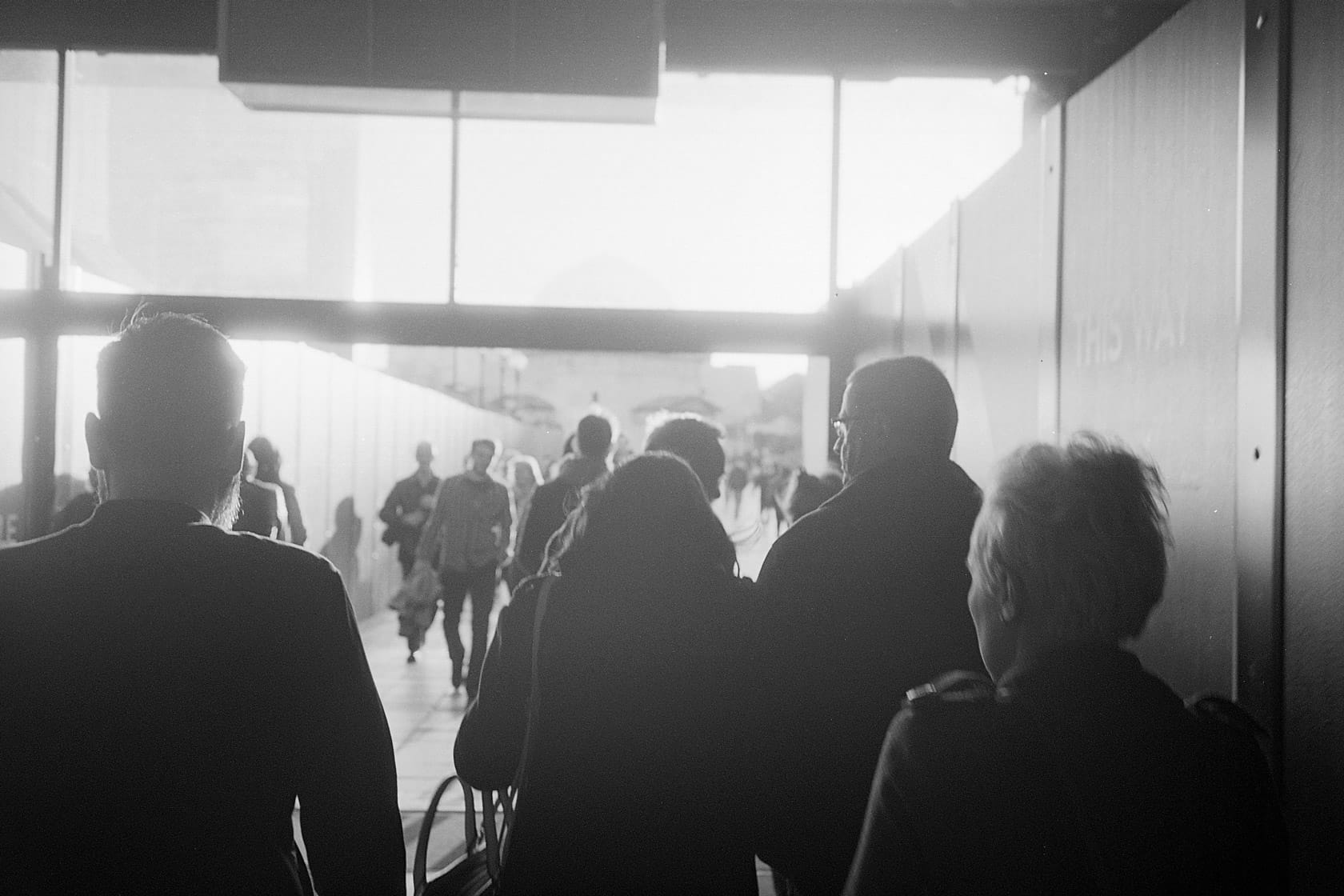 7 Tips for Reluctant Street Photographer 16