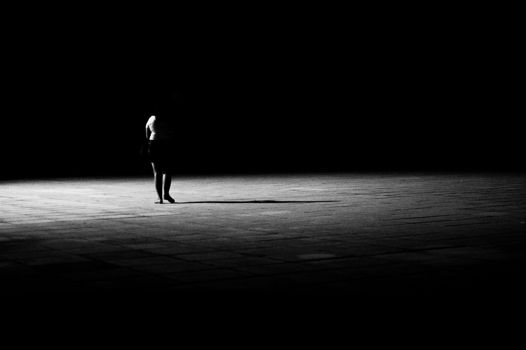 Photo by Constantinos Arvanitis
