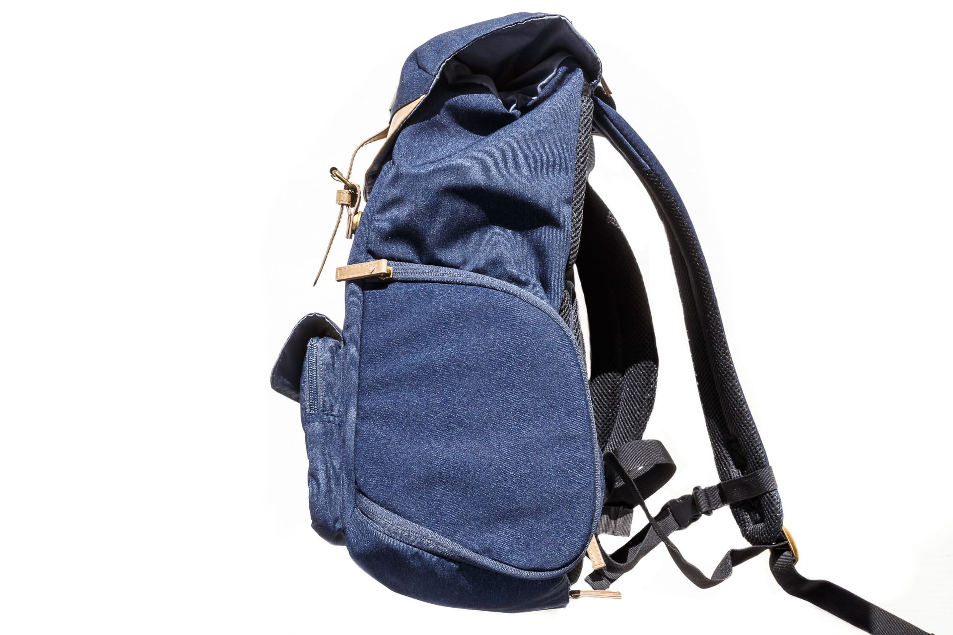 K&F Concept Camera Backpack Review 1