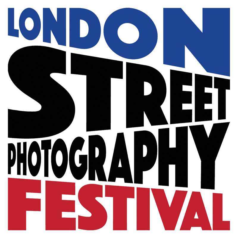 London Street Photography logo