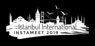 Istanbul International Instameet 2019